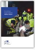 Hacia una cultura positiva de seguridad ferroviaria