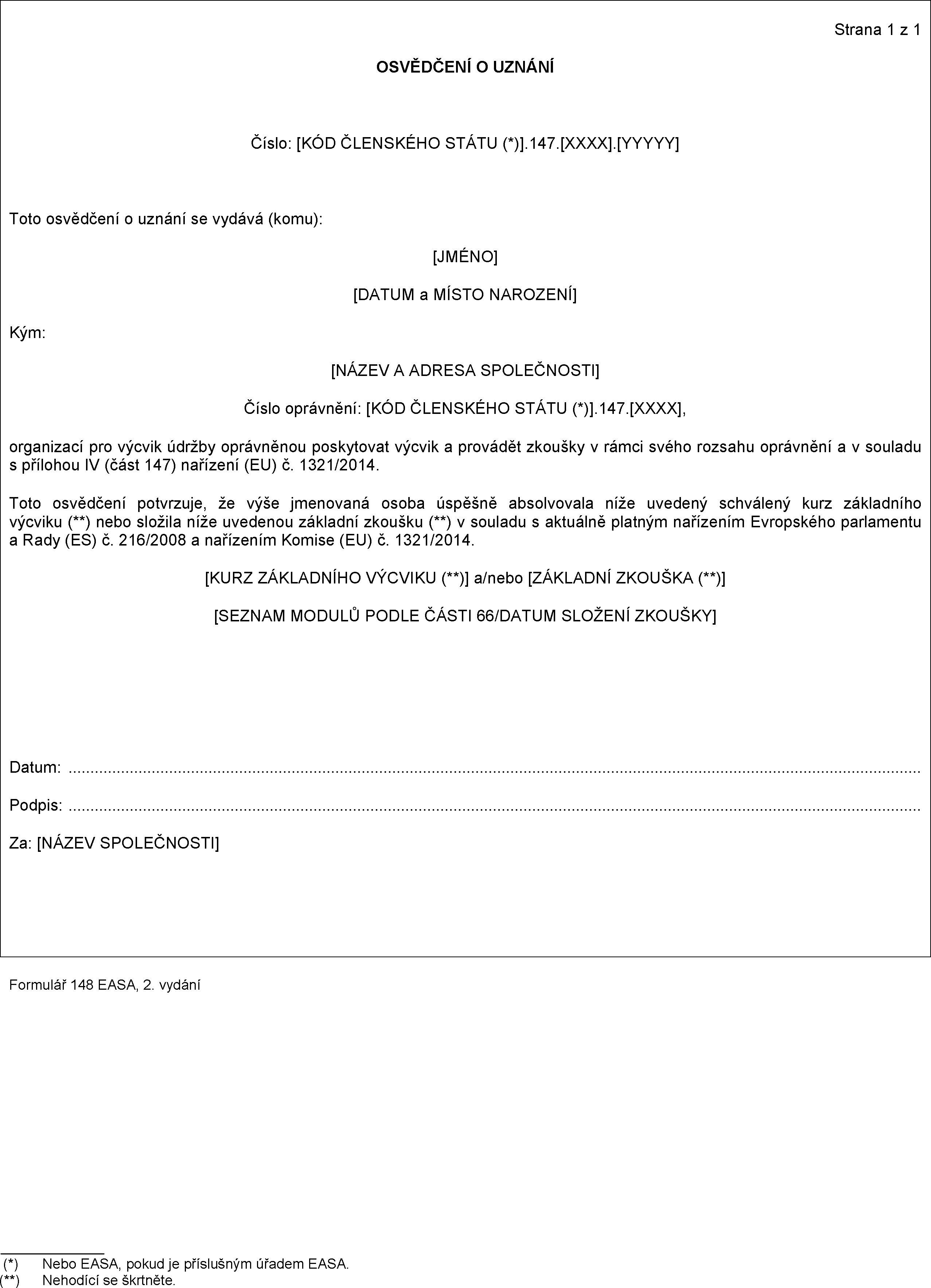 EUR-Lex - 02014R1321-20160825 - EN - EUR-Lex
