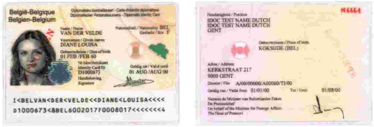 consulat algerie metz carte d identité Official Journal C 247/2006