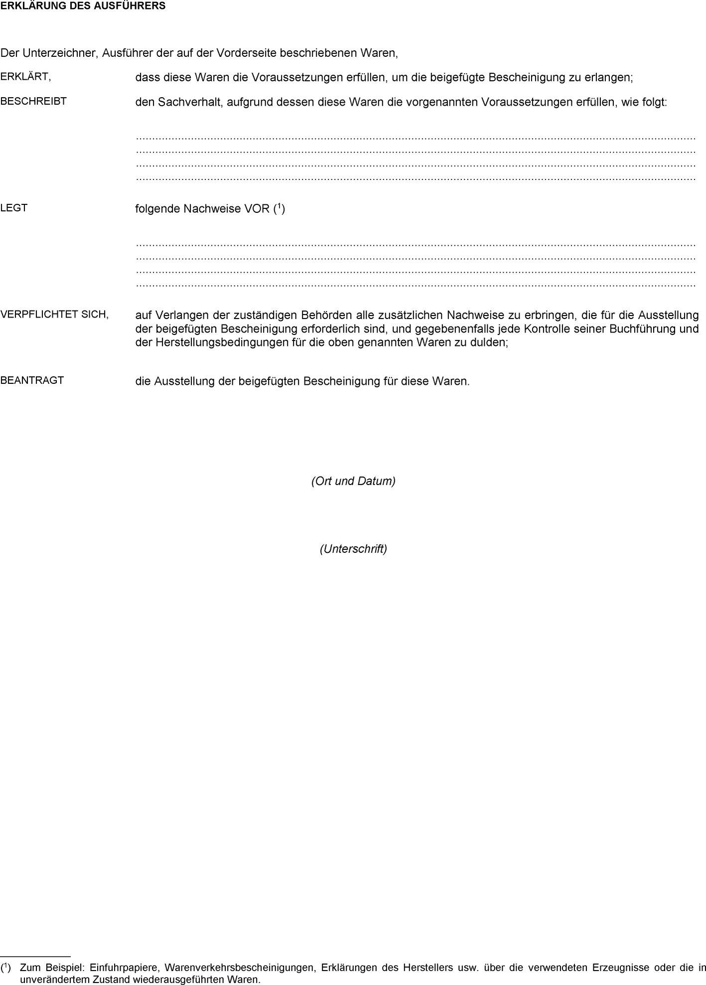 Eur Lex 32016r1076 En Solder Resist Composition And Printed Circuit Boards Google Patents