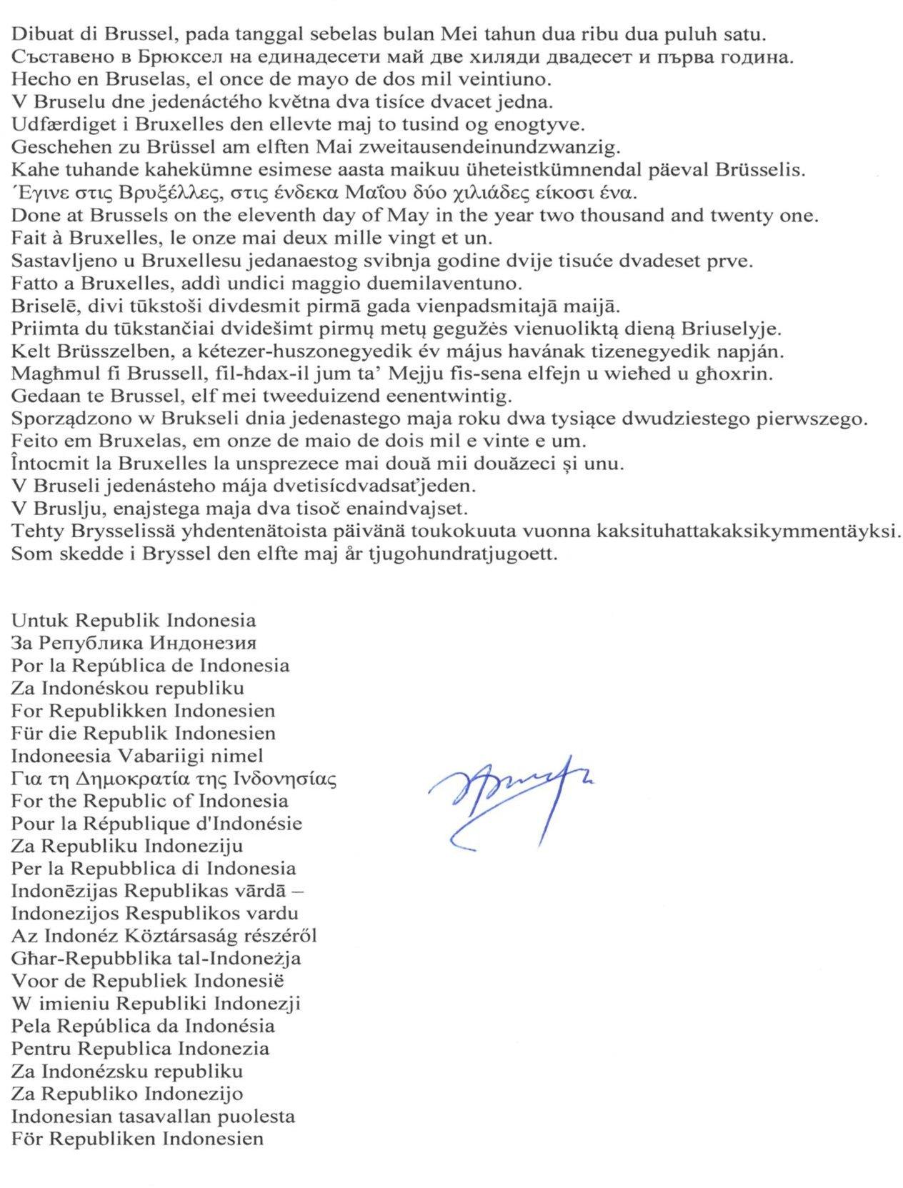 Imagen: http://publications.europa.eu/resource/uriserv/OJ.L_.2021.260.01.0003.01.SPA.xhtml.L_2021260ES.01000601.tif.jpg
