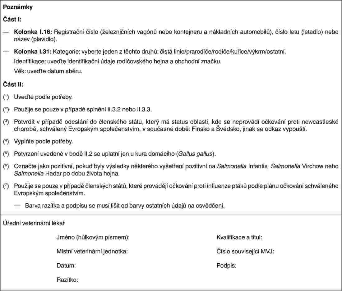 EUR Lex L0158 EN EUR Lex
