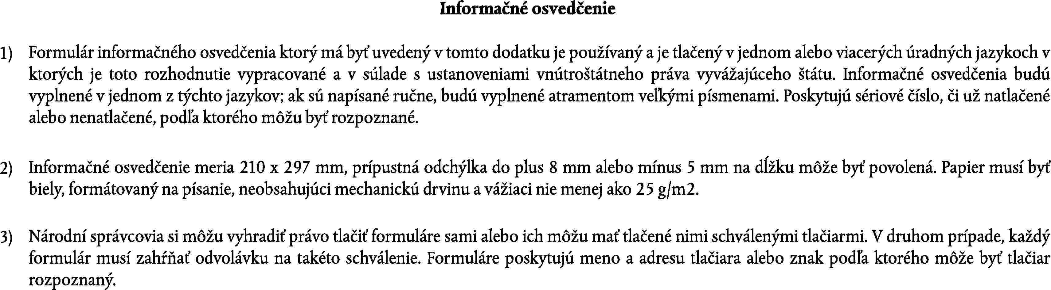 Konsolidovaný TEXT  32001D0822 — SK — 30.09.2012 177c0938ae2