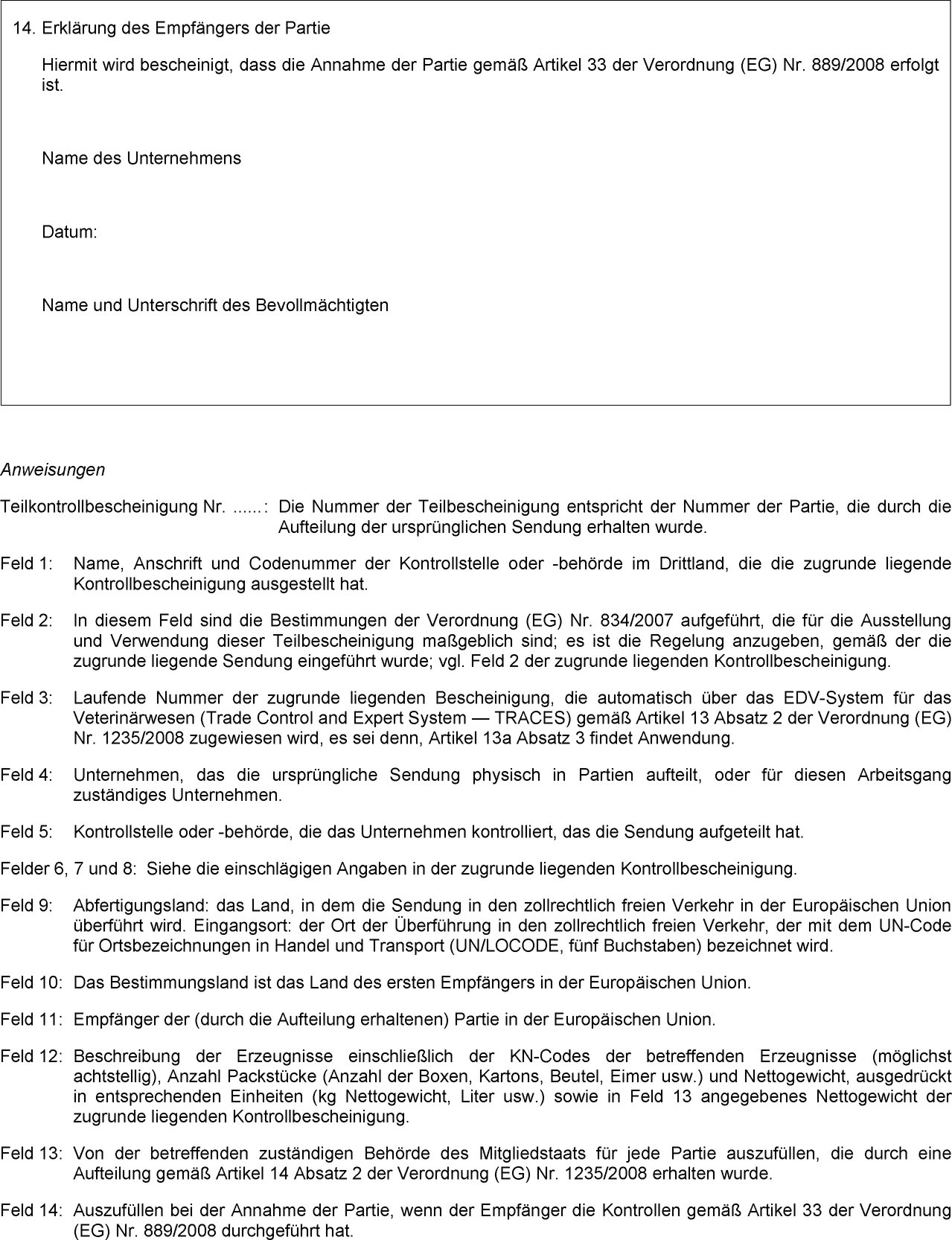 EUR-Lex - 32016R1842 - EN - EUR-Lex