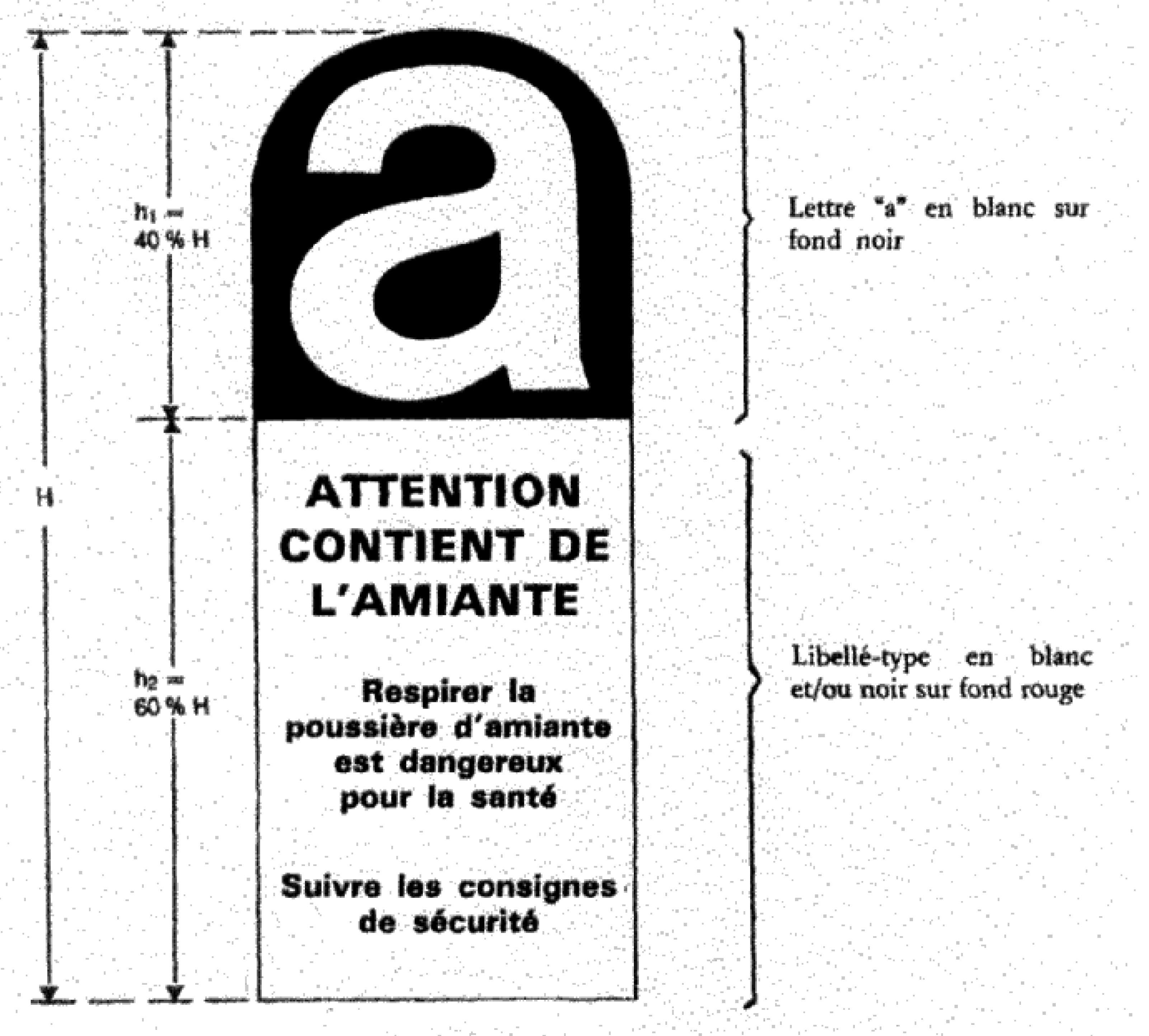 nomenklatur alkane übungen mit lösung
