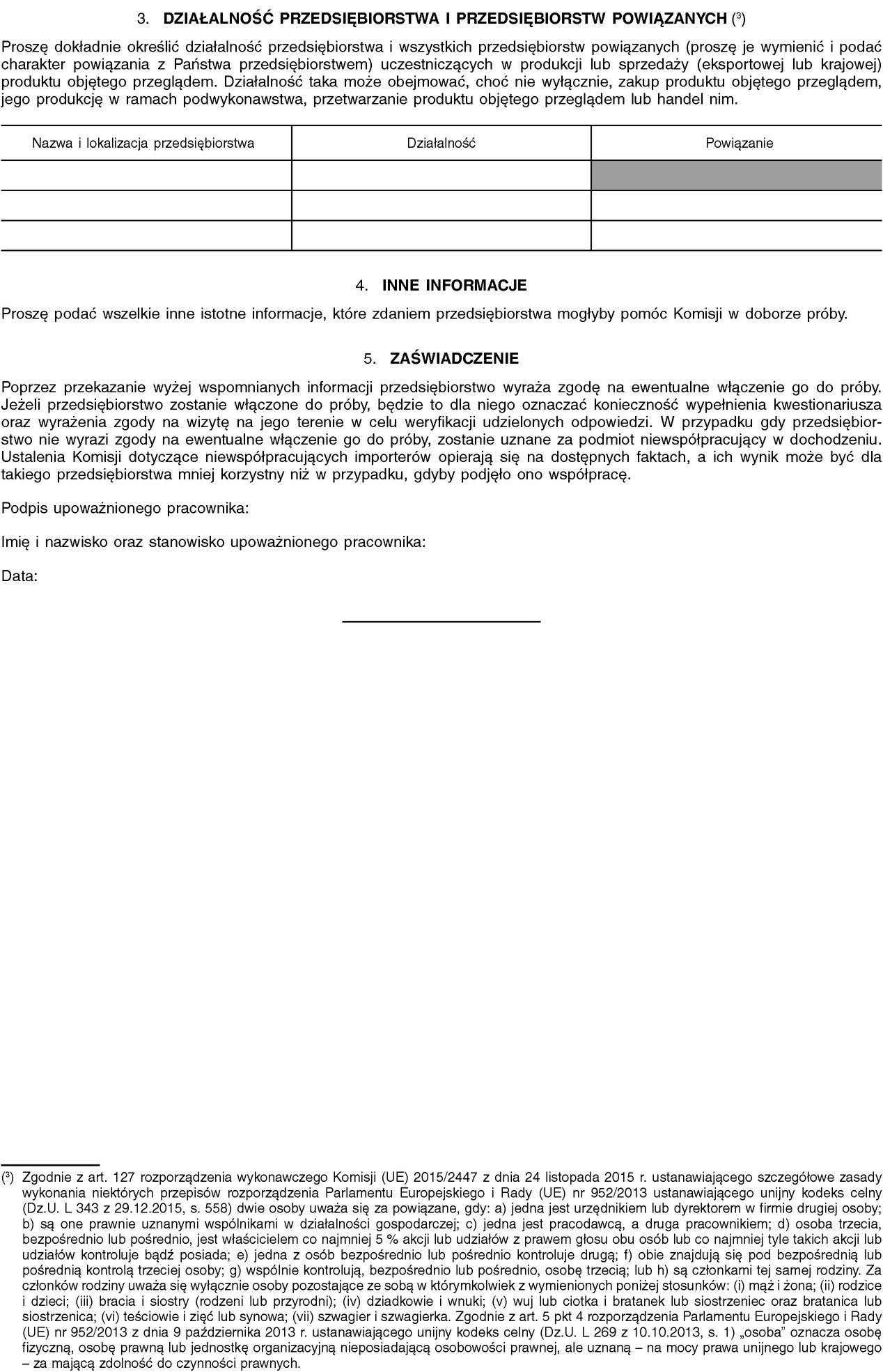 Dziennik Urzędowy C 962018