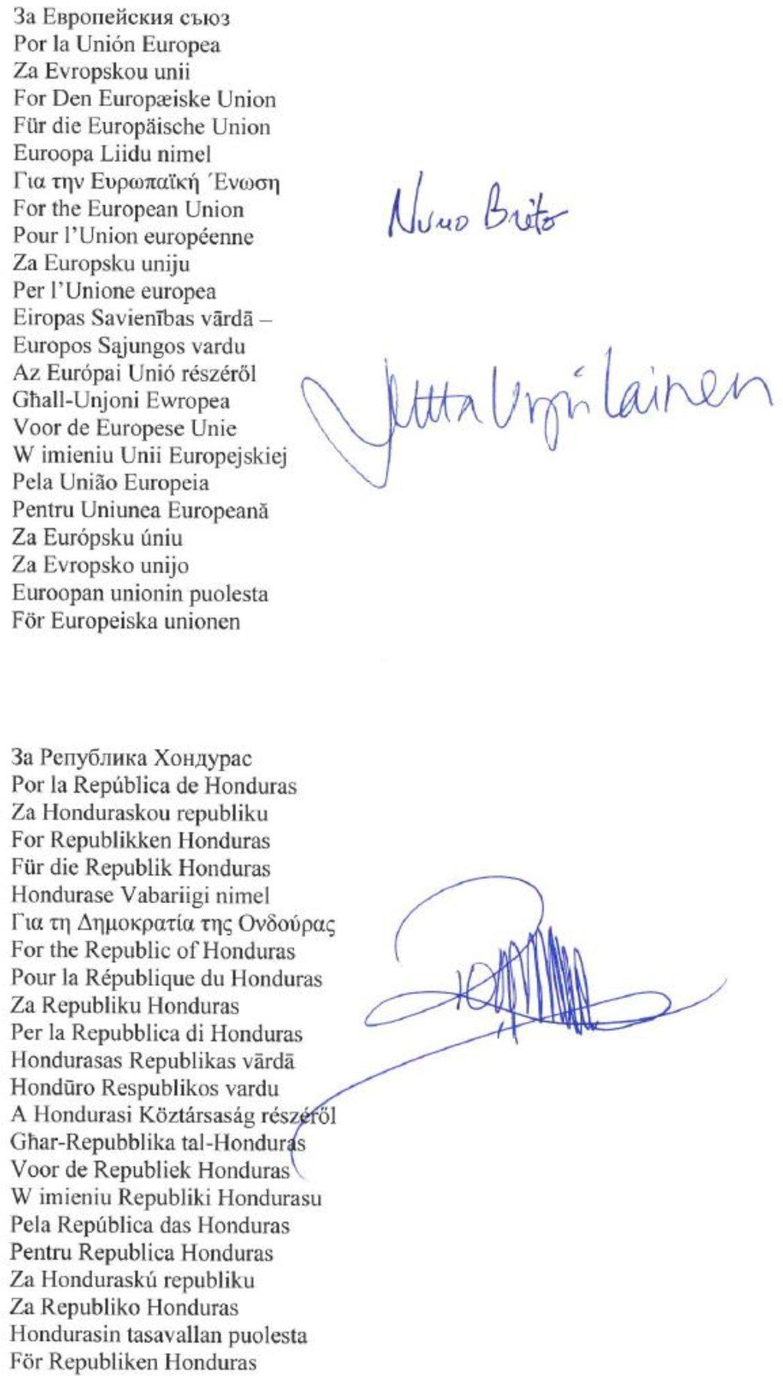 Imagen: http://publications.europa.eu/resource/uriserv/OJ.L_.2021.217.01.0003.01.SPA.xhtml.L_2021217ES.01001501.tif.jpg