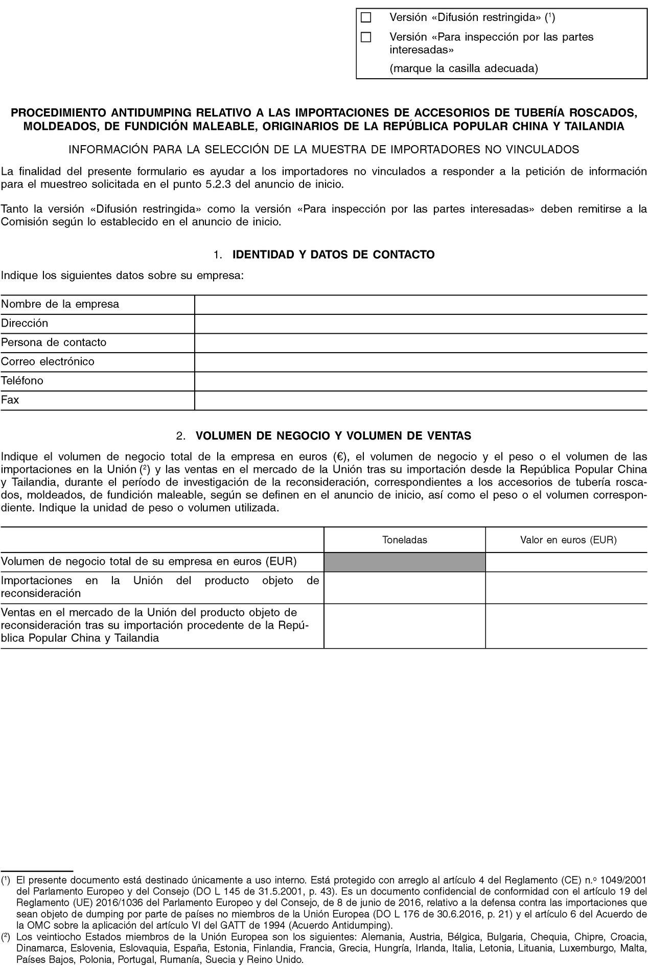 Diario Oficial C 162/2018