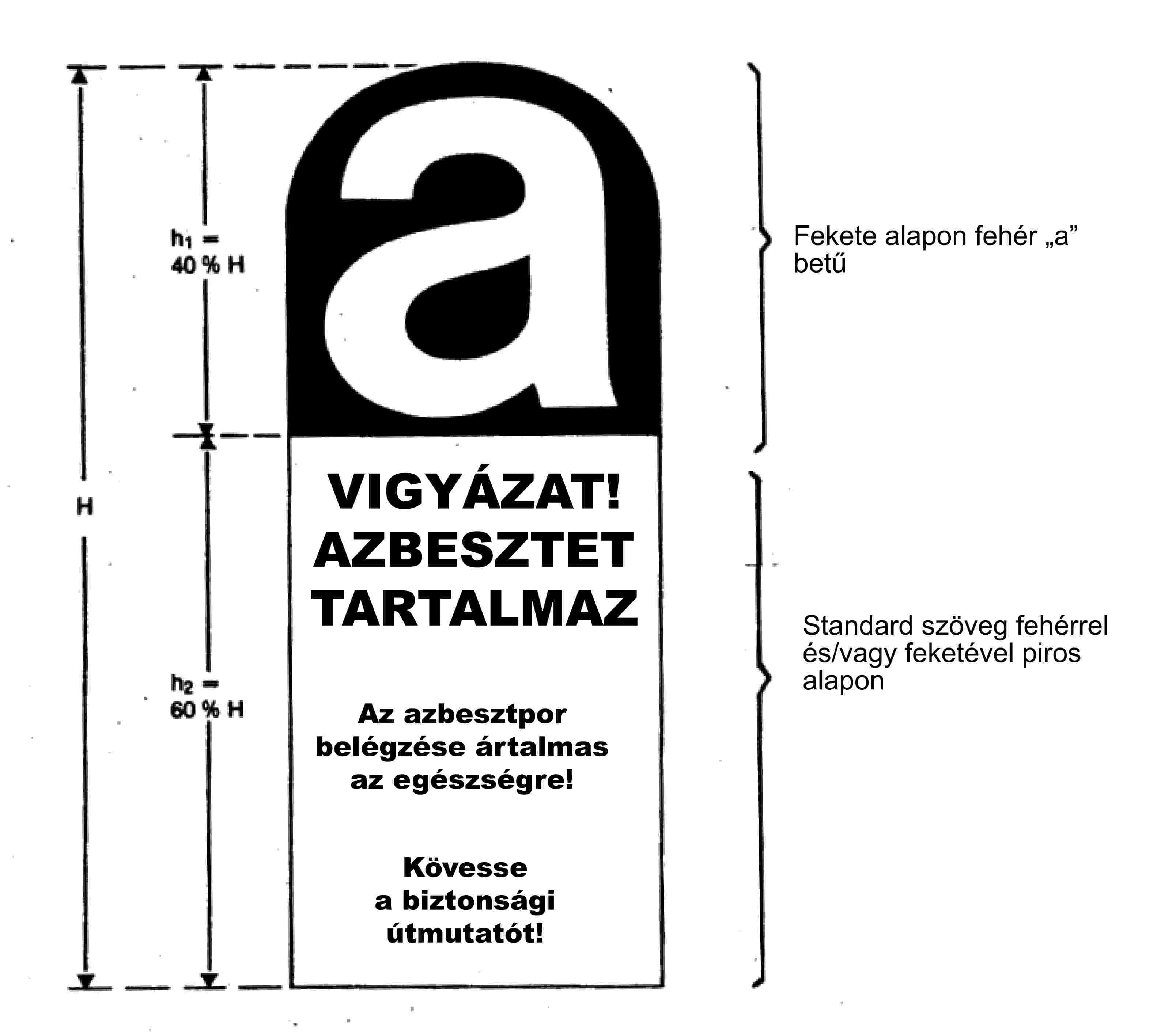 kondensierte aromaten definition