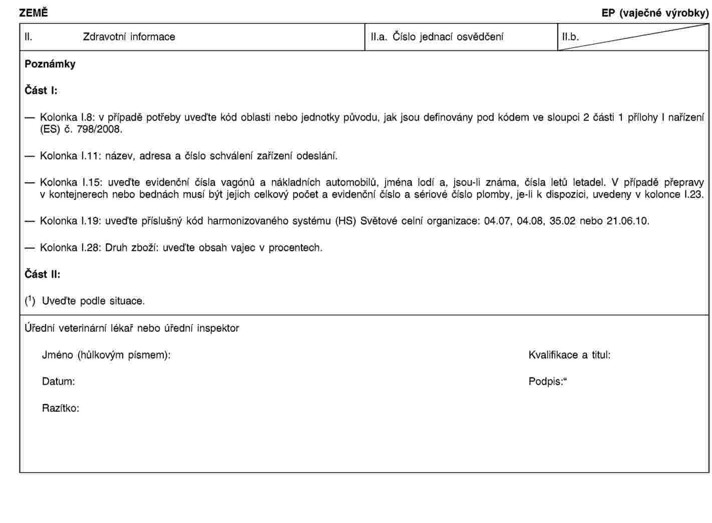 EUR-Lex - 32011R0364 - EN - EUR-Lex