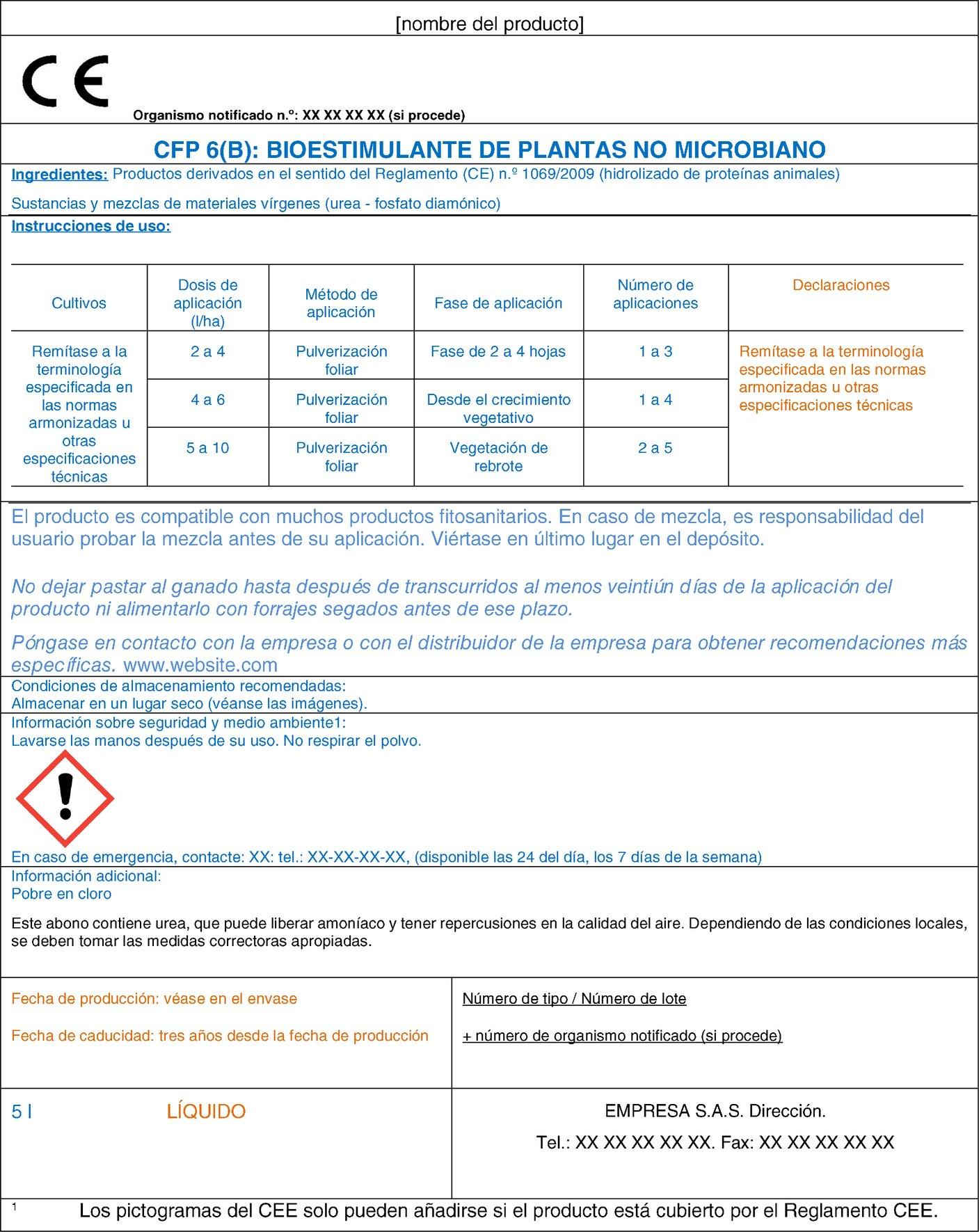 Imagen: http://publications.europa.eu/resource/uriserv/OJ.C_.2021.119.01.0001.01.SPA.xhtml.C_2021119ES.01003601.tif.jpg