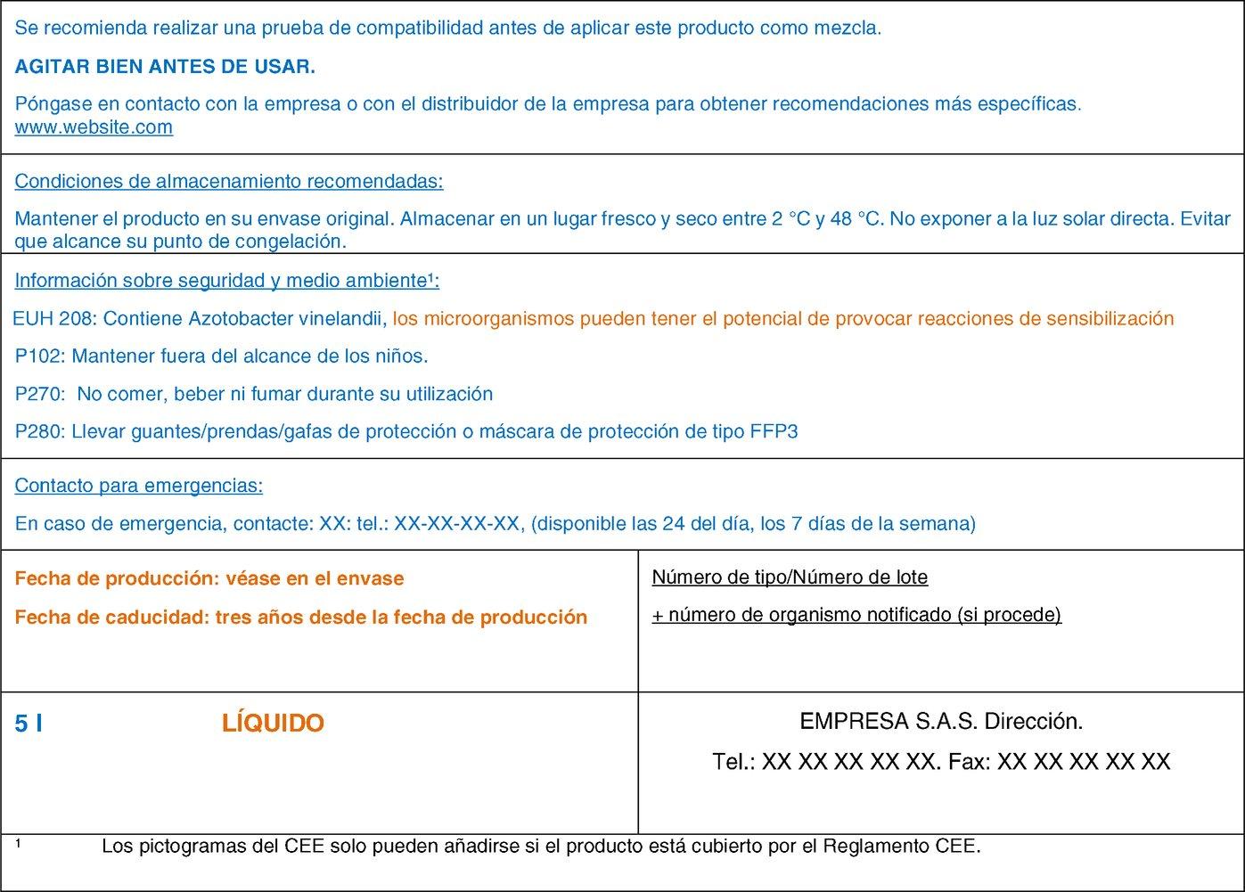 Imagen: http://publications.europa.eu/resource/uriserv/OJ.C_.2021.119.01.0001.01.SPA.xhtml.C_2021119ES.01003501.tif.jpg