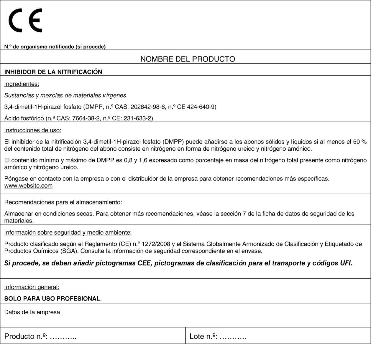 Imagen: http://publications.europa.eu/resource/uriserv/OJ.C_.2021.119.01.0001.01.SPA.xhtml.C_2021119ES.01003201.tif.jpg