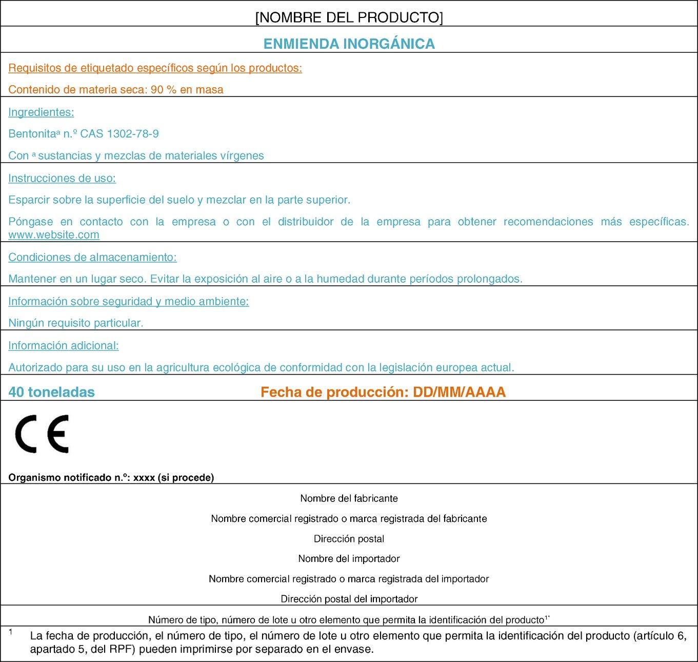 Imagen: http://publications.europa.eu/resource/uriserv/OJ.C_.2021.119.01.0001.01.SPA.xhtml.C_2021119ES.01002901.tif.jpg