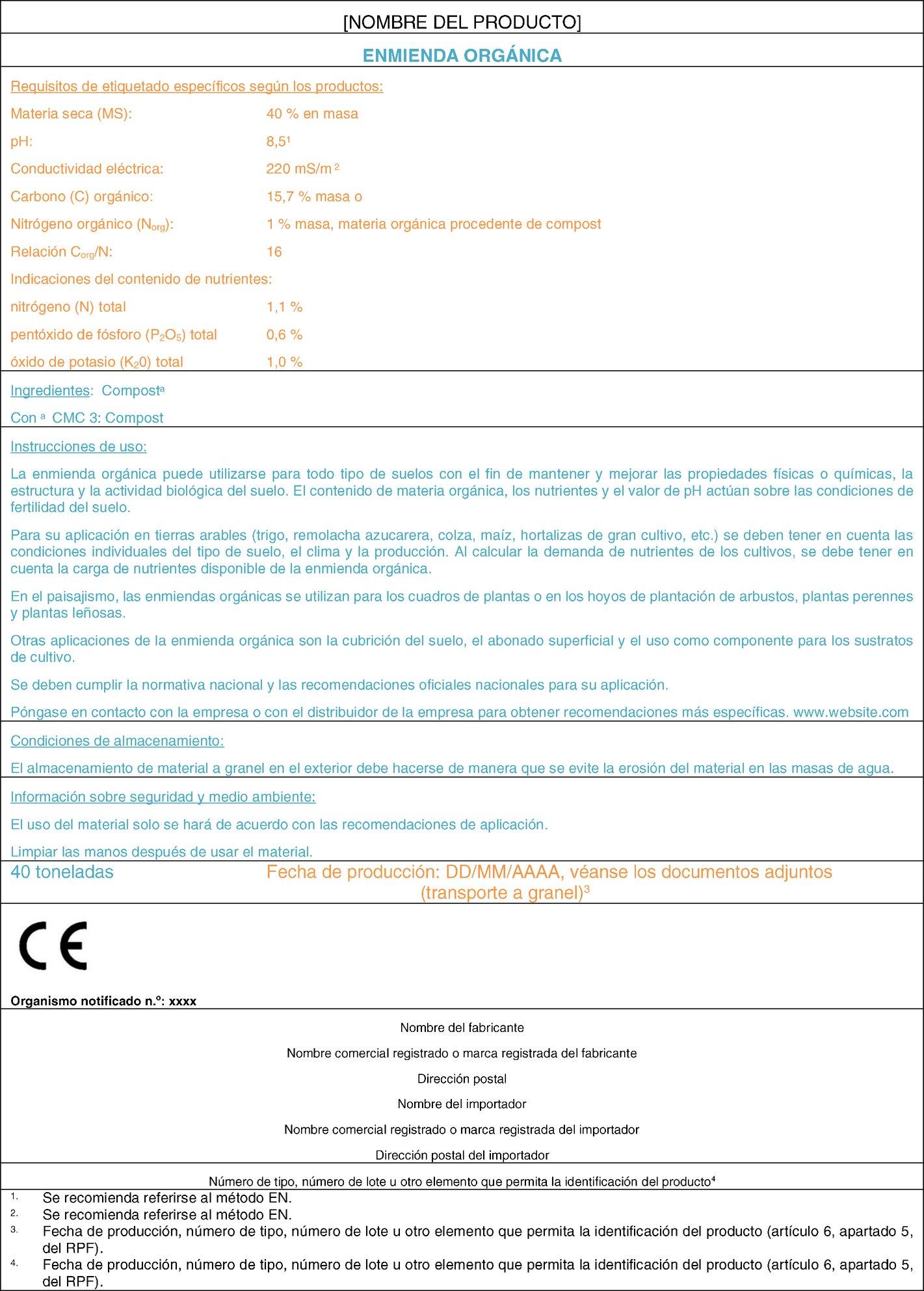 Imagen: http://publications.europa.eu/resource/uriserv/OJ.C_.2021.119.01.0001.01.SPA.xhtml.C_2021119ES.01002801.tif.jpg