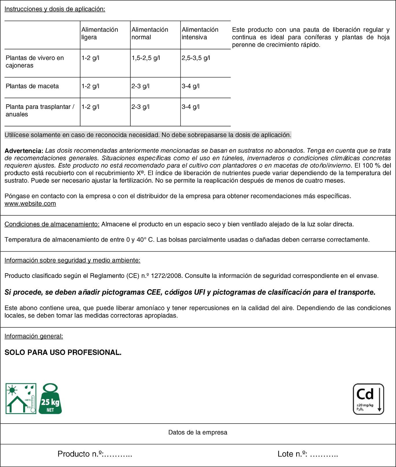Imagen: http://publications.europa.eu/resource/uriserv/OJ.C_.2021.119.01.0001.01.SPA.xhtml.C_2021119ES.01002301.tif.jpg