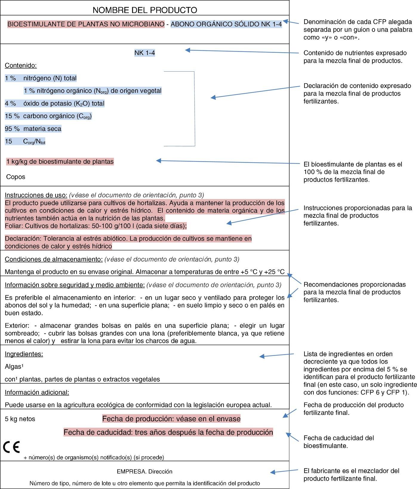 Imagen: http://publications.europa.eu/resource/uriserv/OJ.C_.2021.119.01.0001.01.SPA.xhtml.C_2021119ES.01004301.tif.jpg