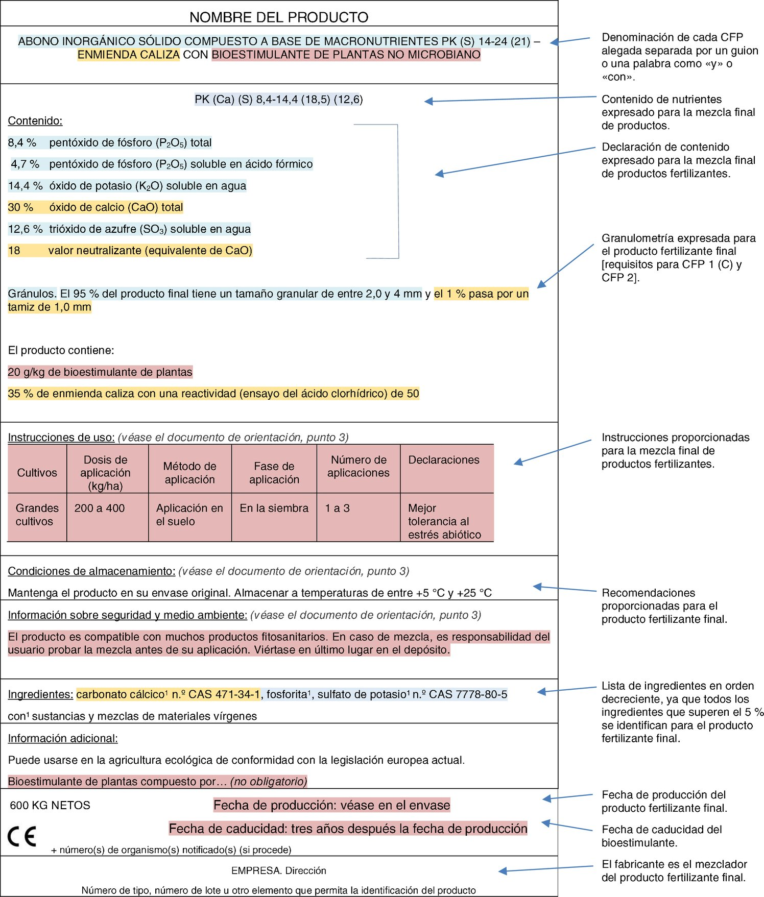 Imagen: http://publications.europa.eu/resource/uriserv/OJ.C_.2021.119.01.0001.01.SPA.xhtml.C_2021119ES.01004201.tif.jpg