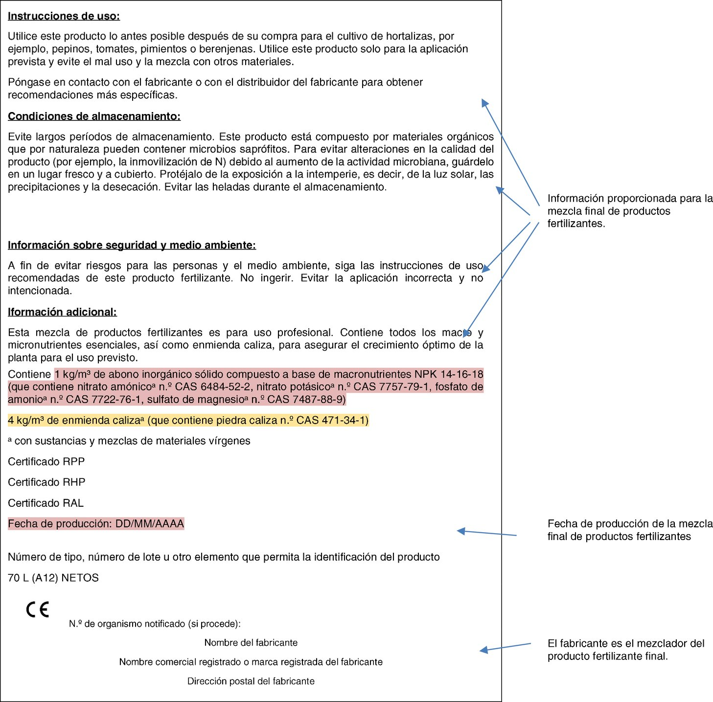 Imagen: http://publications.europa.eu/resource/uriserv/OJ.C_.2021.119.01.0001.01.SPA.xhtml.C_2021119ES.01004101.tif.jpg