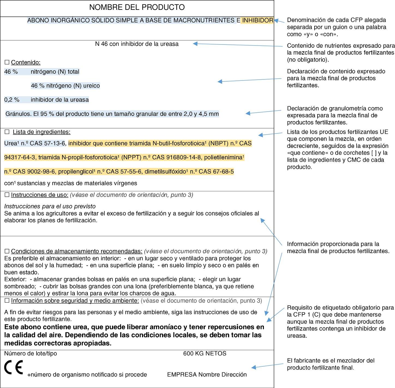 Imagen: http://publications.europa.eu/resource/uriserv/OJ.C_.2021.119.01.0001.01.SPA.xhtml.C_2021119ES.01003901.tif.jpg