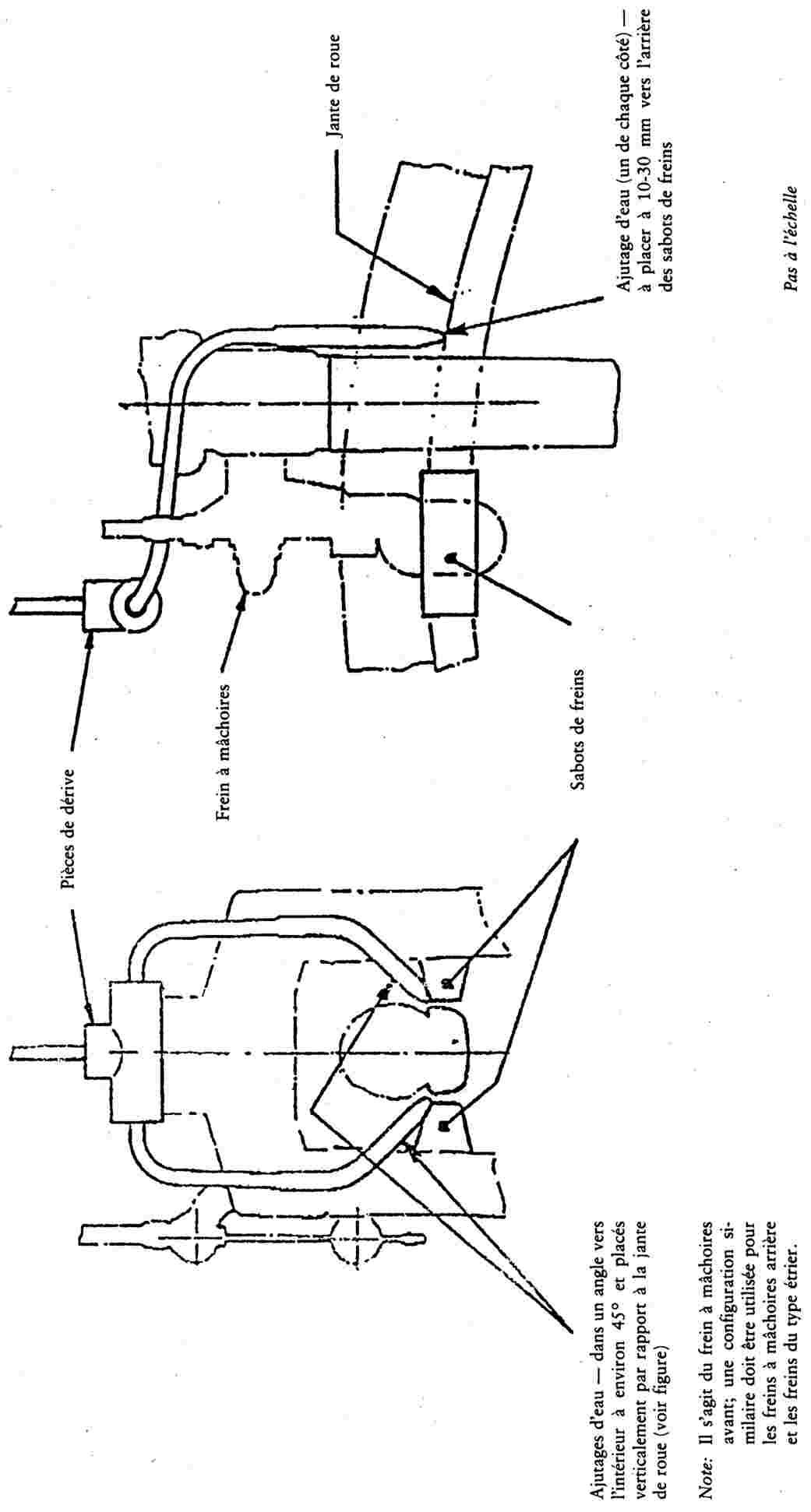 Eur Lex 31993l0014 En All Info About Auto Repair Disc Brake Mechanical Force Diagram