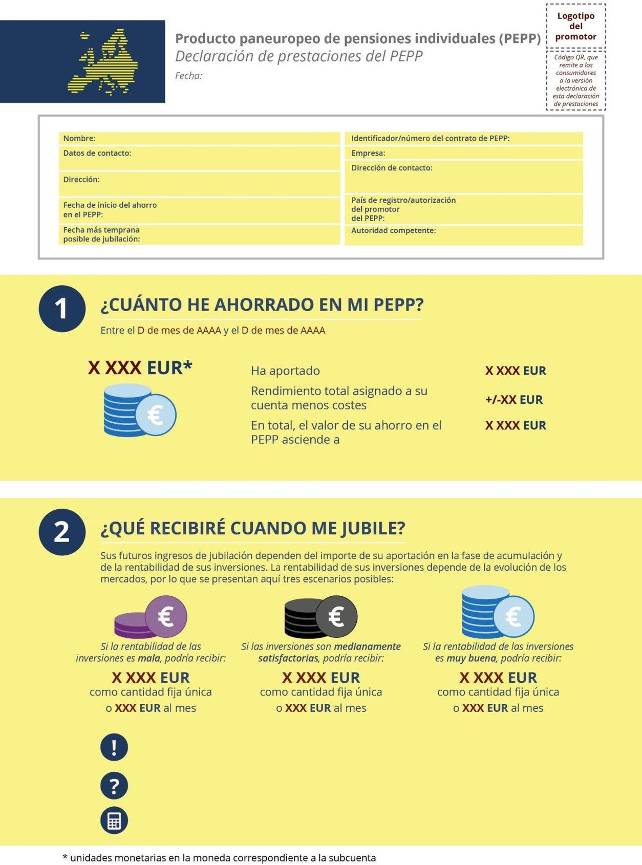 Imagen: http://publications.europa.eu/resource/uriserv/OJ.L_.2021.099.01.0001.01.SPA.xhtml.L_2021099ES.01002401.tif.jpg