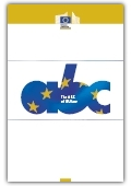 The ABC of EU law