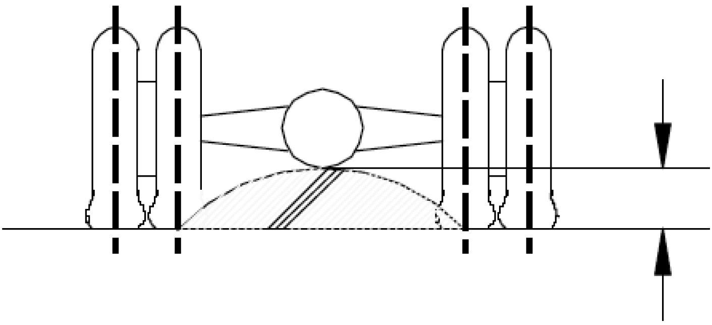 Eur Lex 02007l0046 20160701 En 71 318 Points Ignition Wiring Diagram Image