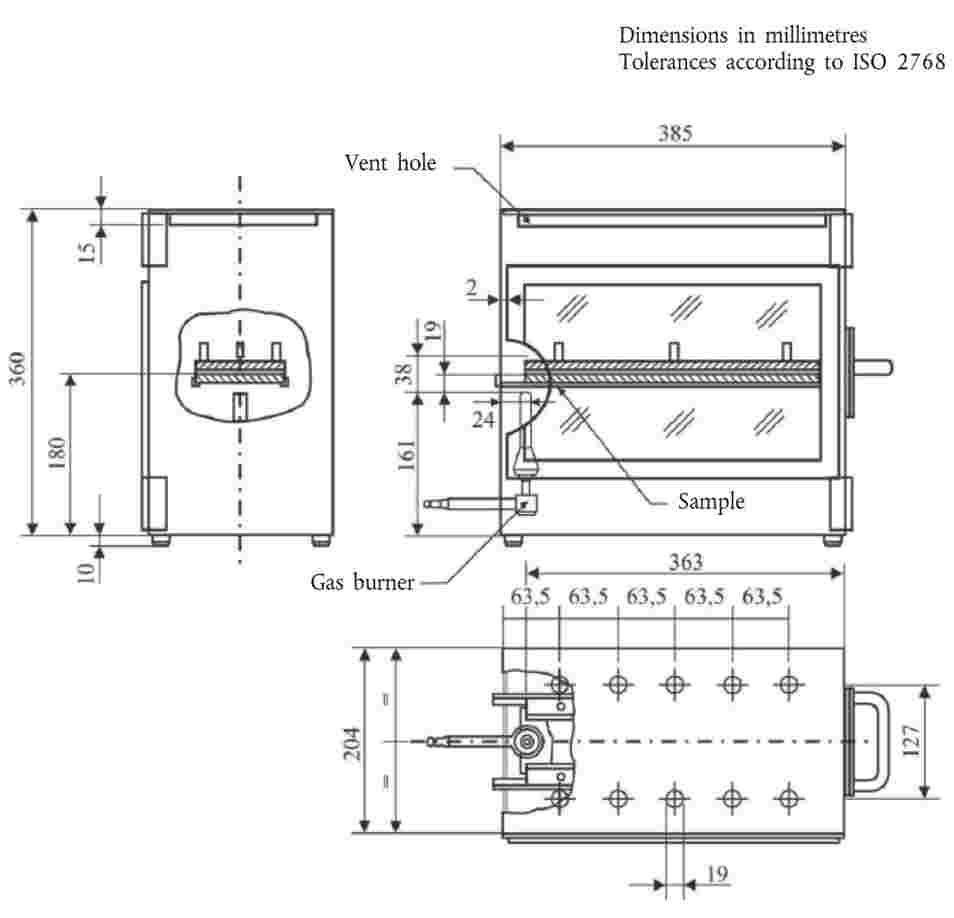 EUR-Lex - 42014X0212(01) - EN - EUR-Lex