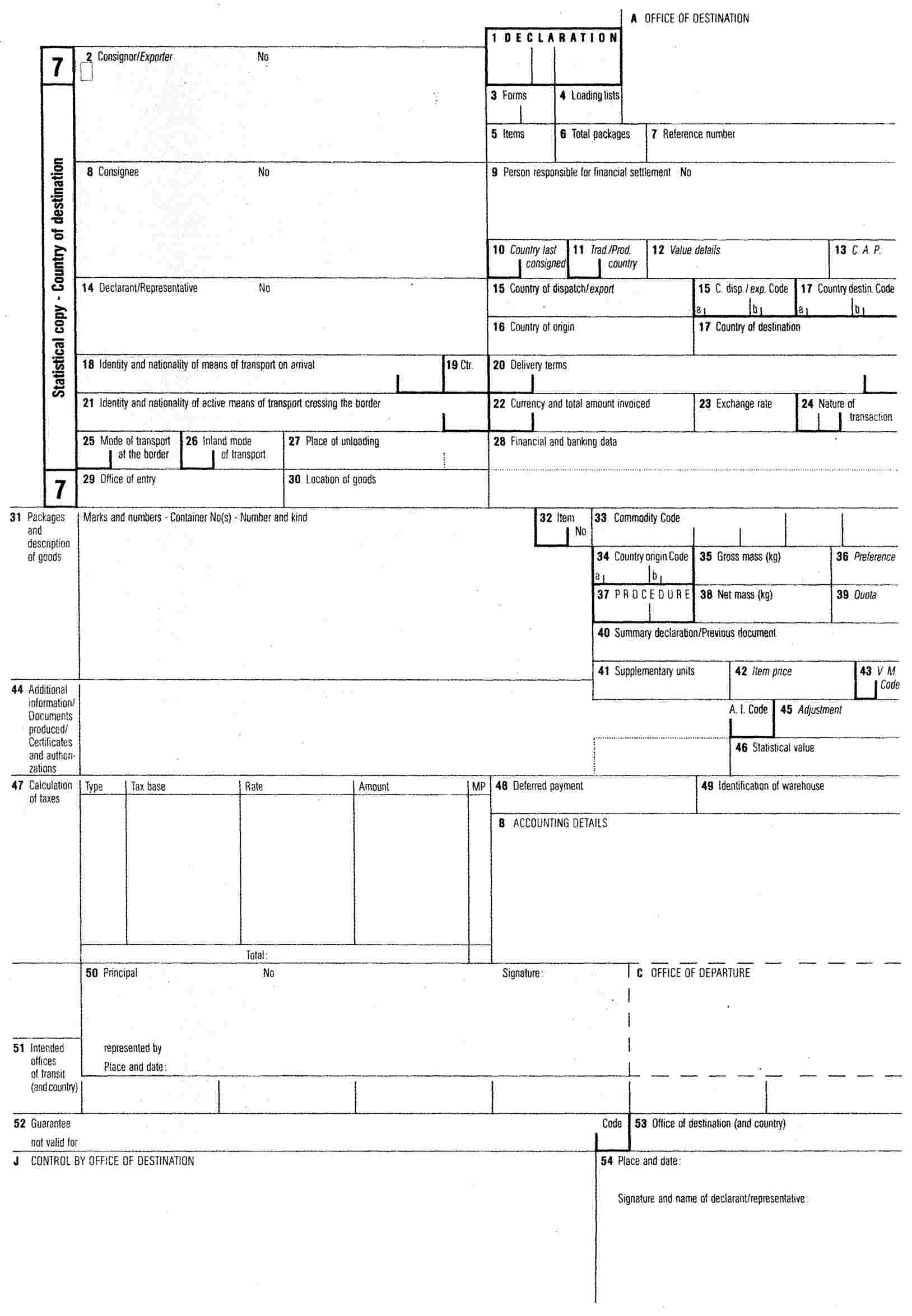 Invoice Word Excel Eurlex  A  En  Eurlex Best Invoice App For Ipad Pdf with Net Invoice Definition Word Image Standard Invoice Excel