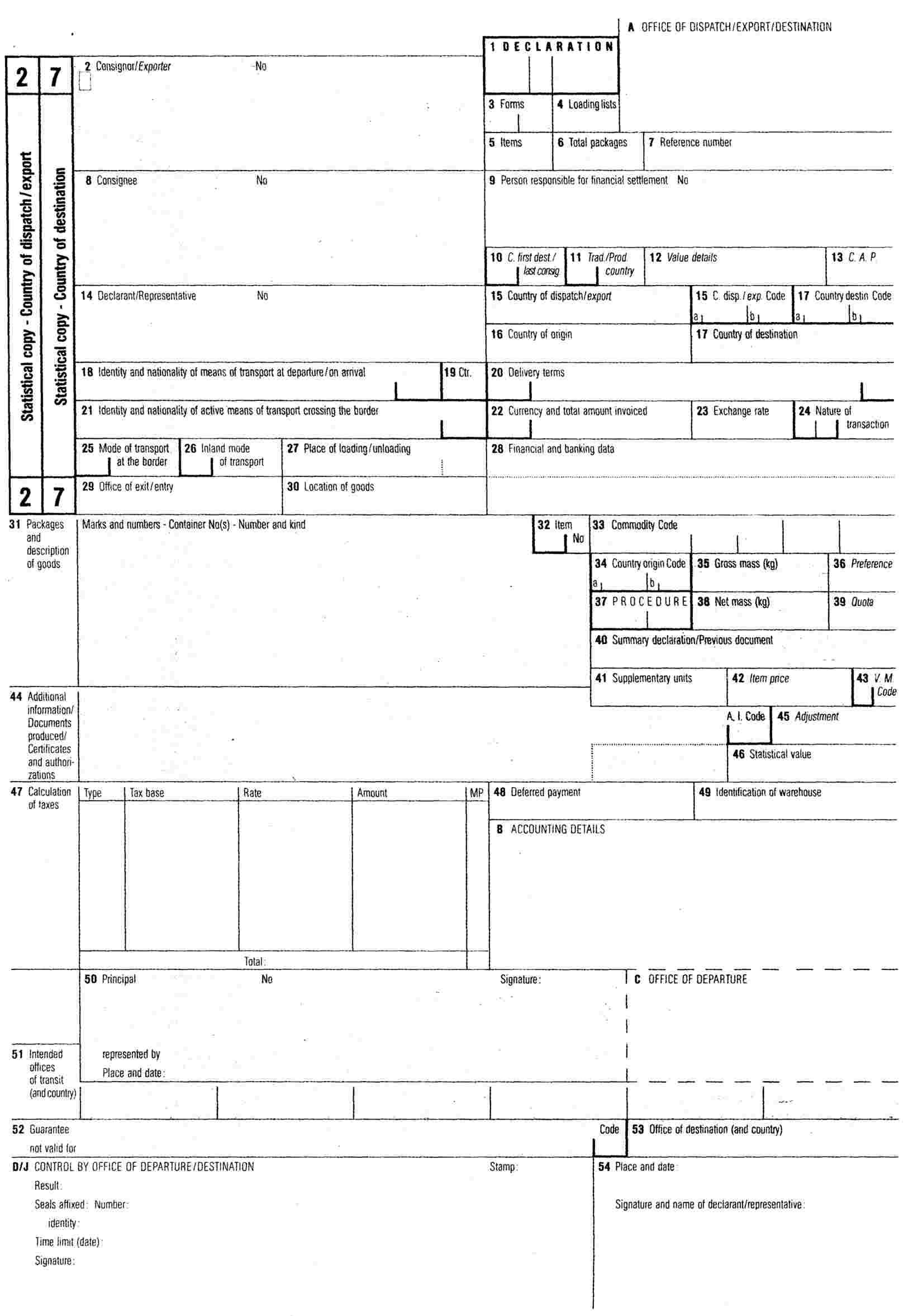 Serial Receipt Printer Pdf Eurlex  A  En  Eurlex Printable Invoice Templates with Receipt Day Chick Fil A Pdf Image Quicken Invoice Software Pdf