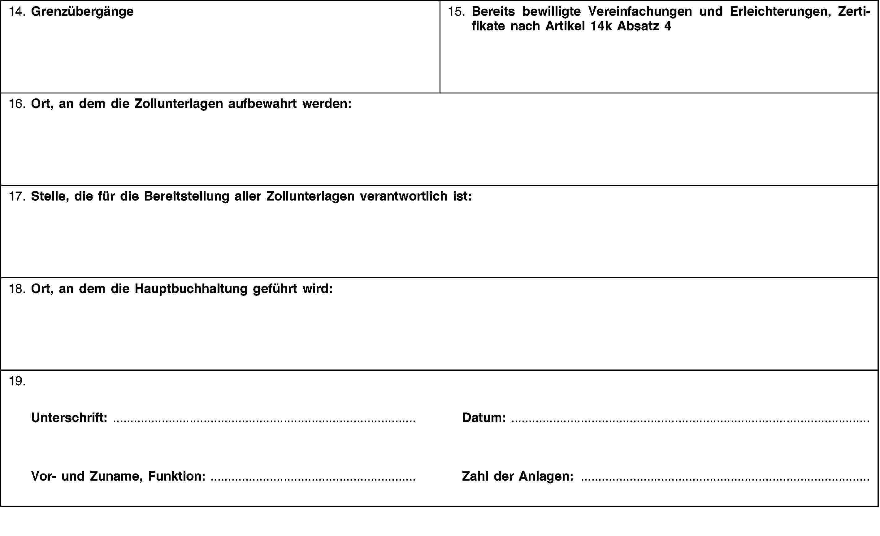 Groß Xhtml Vorlage Zeitgenössisch - Entry Level Resume Vorlagen ...