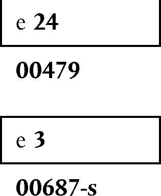 EUR-Lex - 01992L0023-20060101 - EN - EUR-Lex