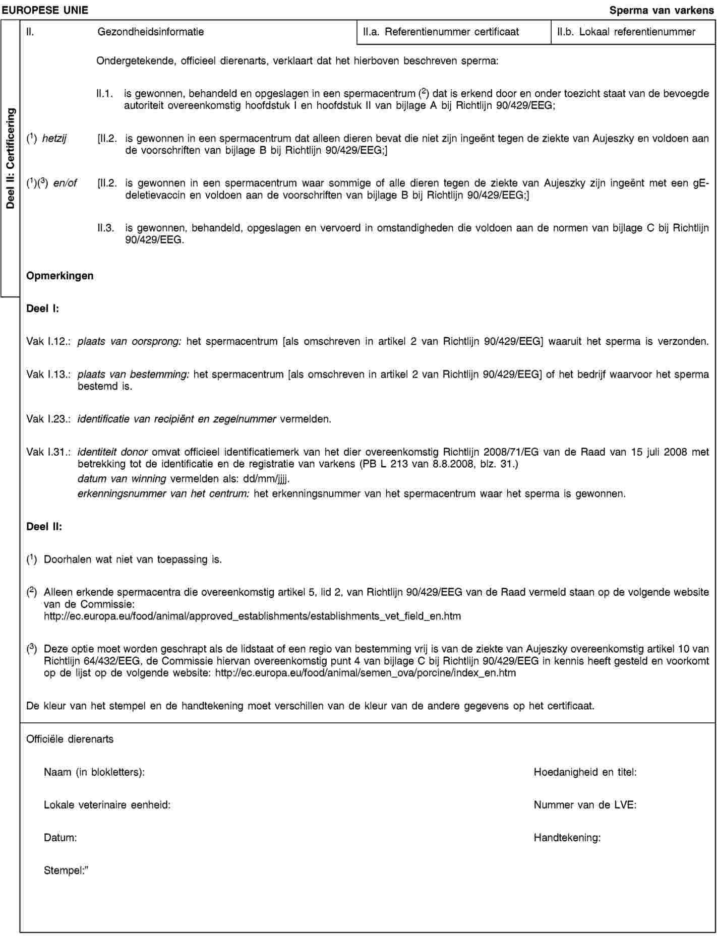 Eira Template - Cover Letter: Claims Adjuster Cover Letter