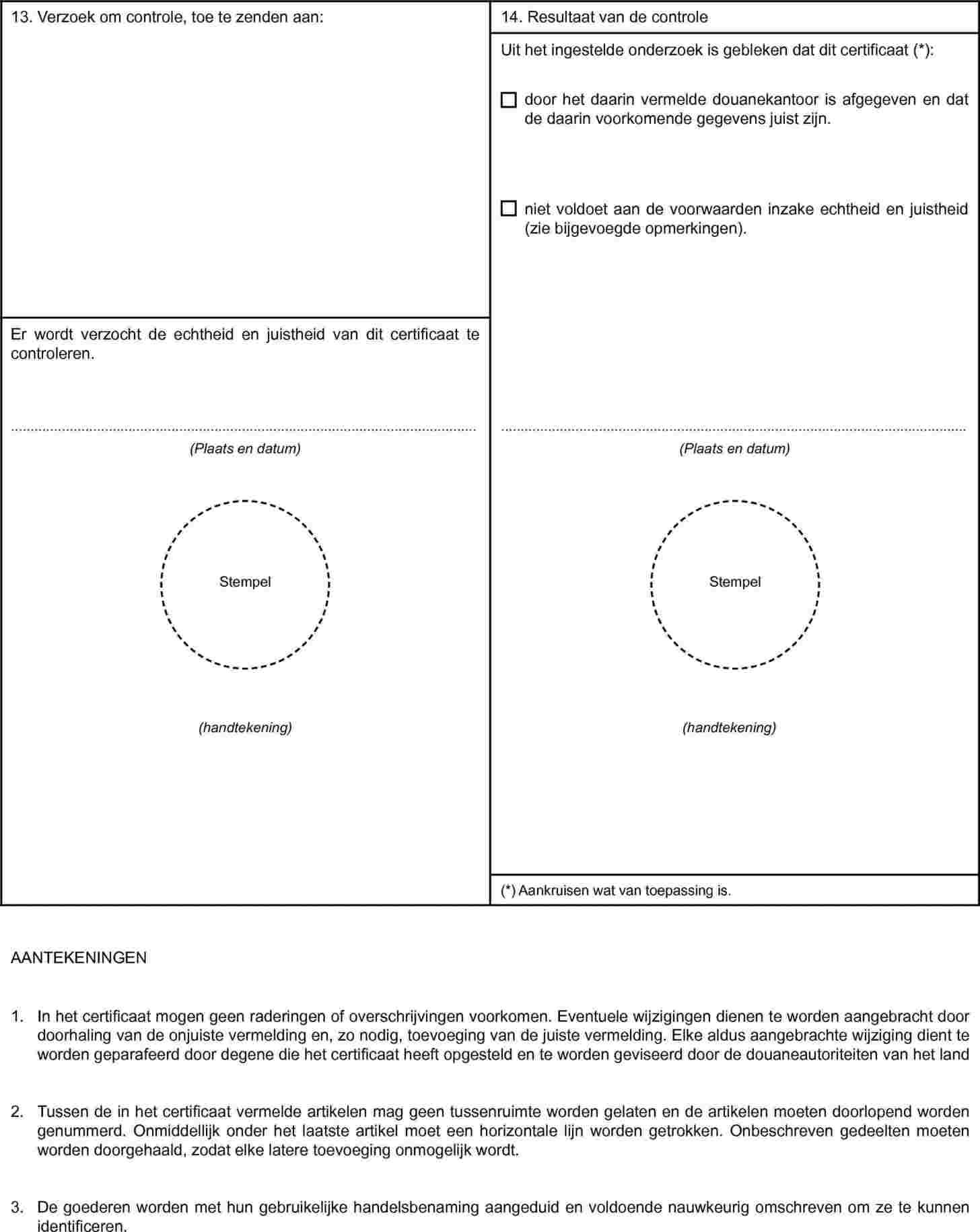 Voor Verordening Toepassing 20071528 Van De Regelingen Goederen eI9D2EWHYb