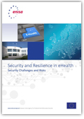 Security and resilience in eHealth