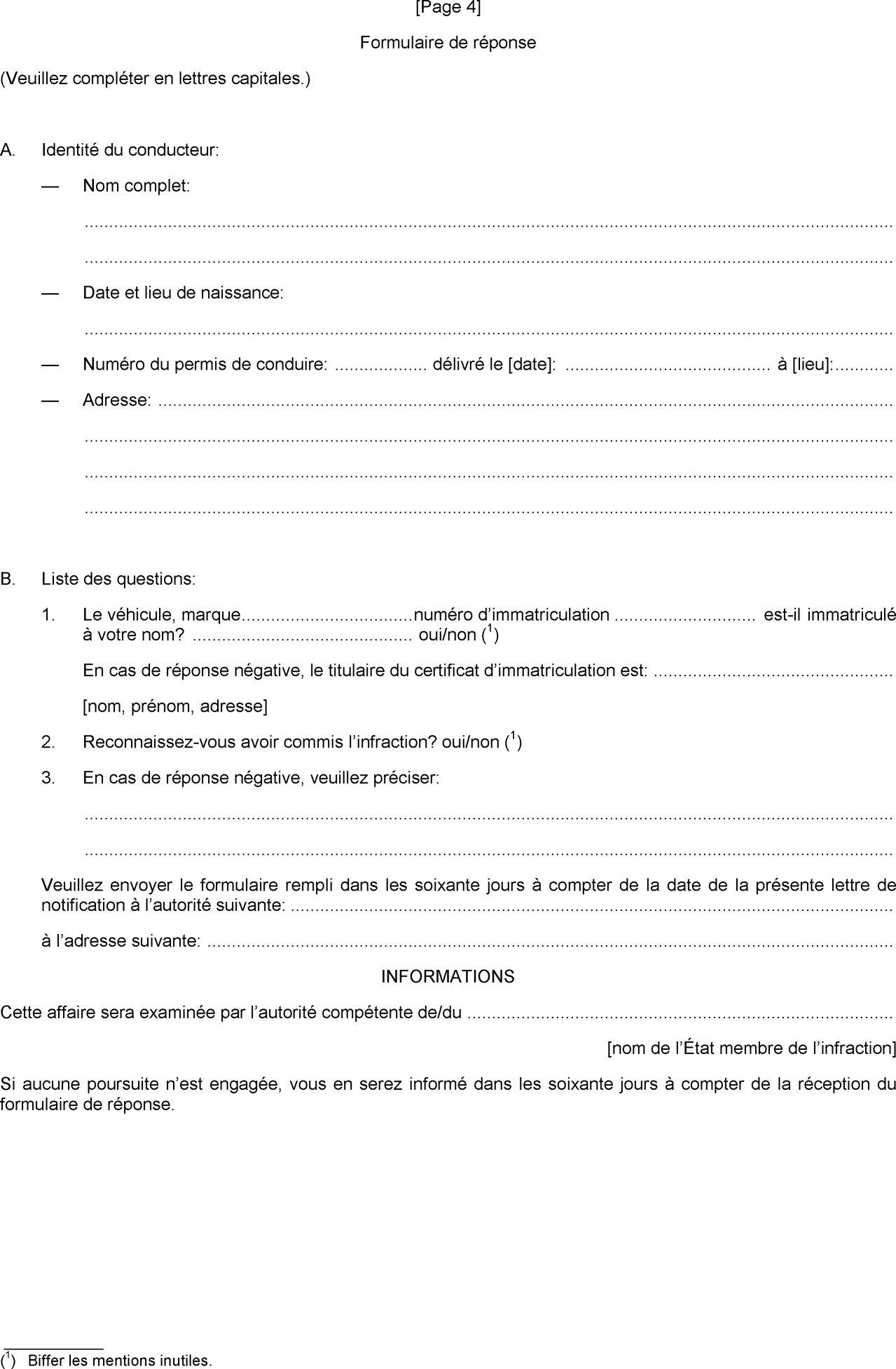 EUR-Lex - 32015L0413 - EN - EUR-Lex