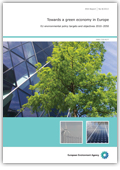 Publication document thumbnail