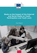 social media affecting youth