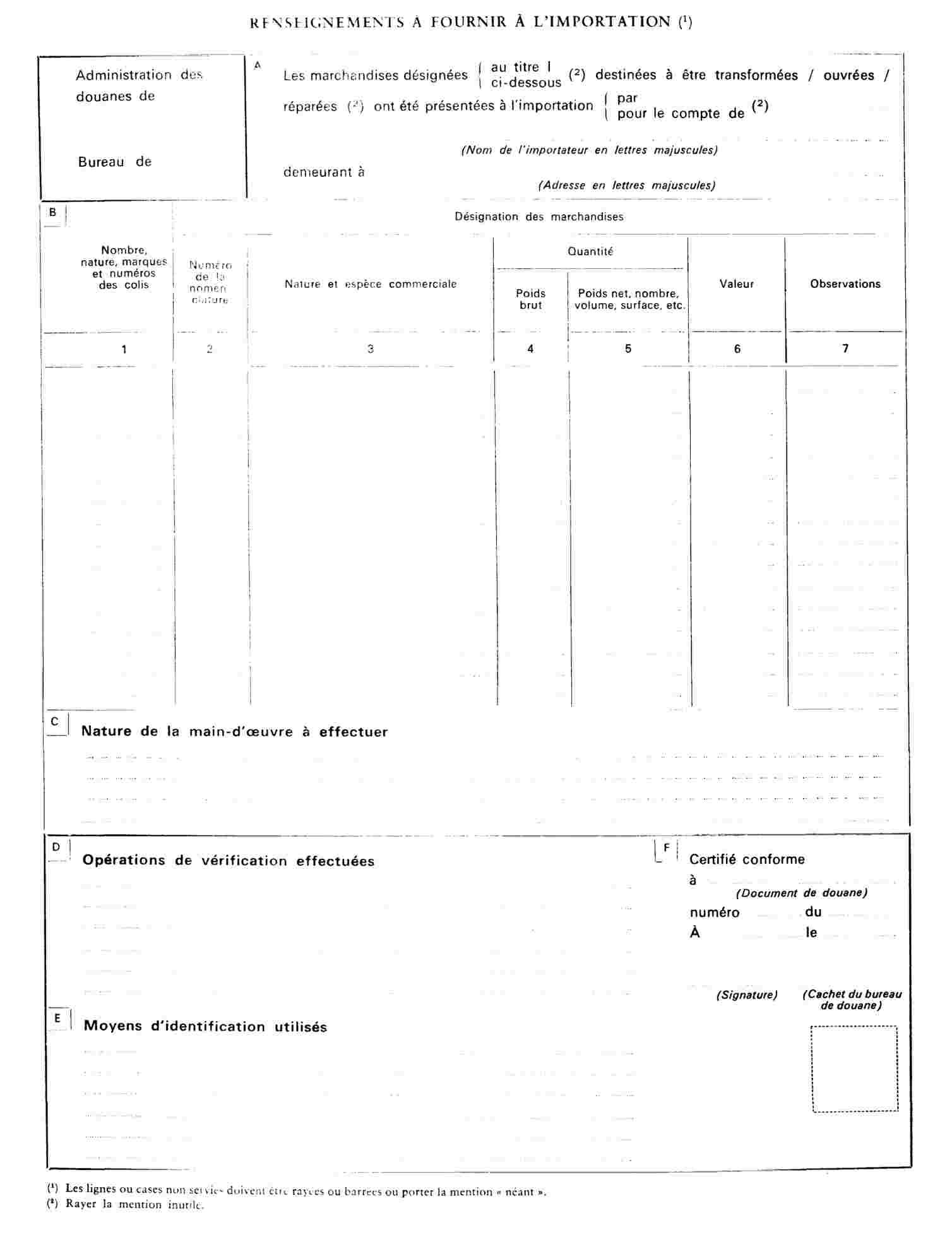 EUR-Lex - 31977D0415 - EN - EUR-Lex