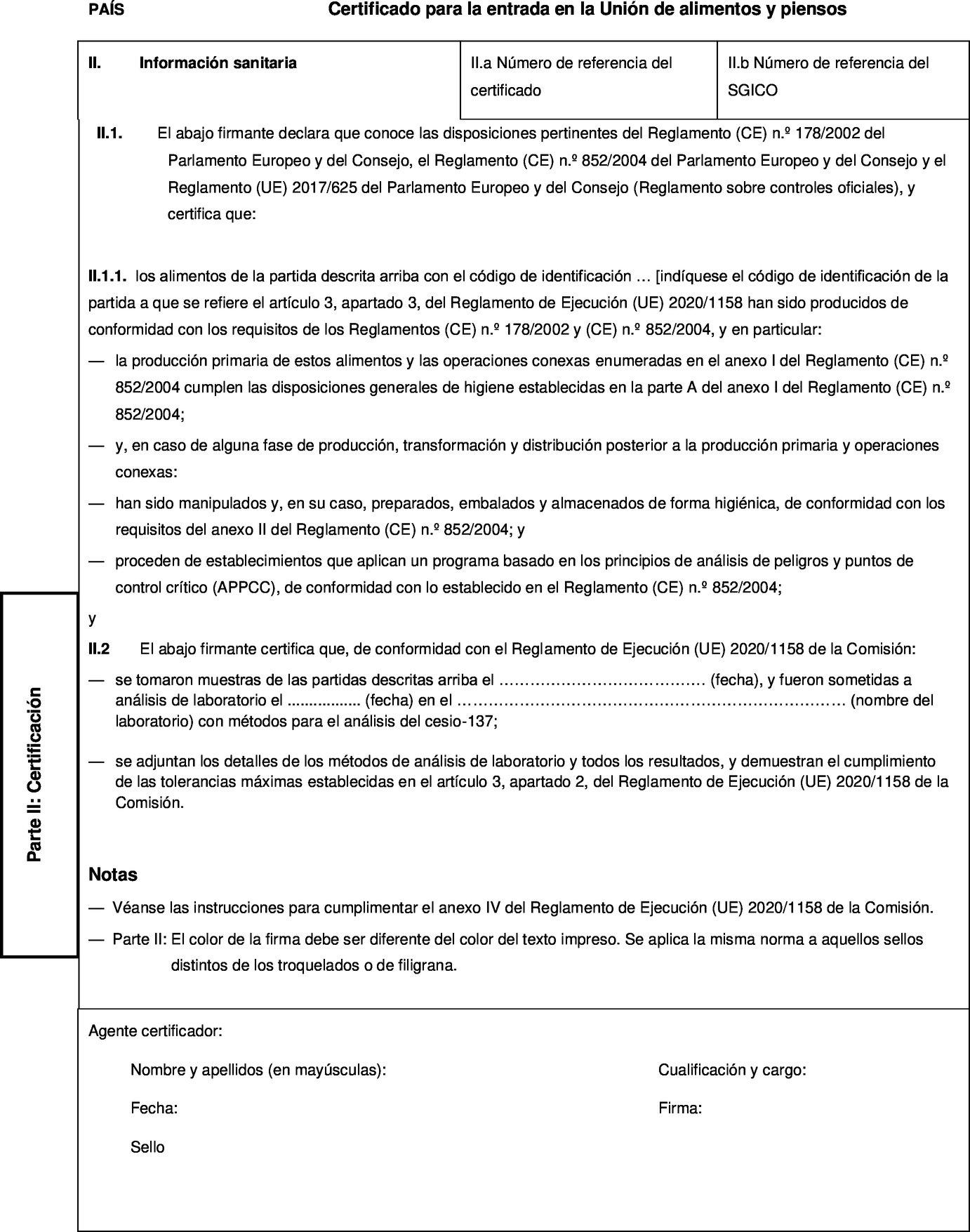 Imagen: http://publications.europa.eu/resource/uriserv/OJ.L_.2020.257.01.0001.01.SPA.xhtml.L_2020257ES.01001001.tif.jpg