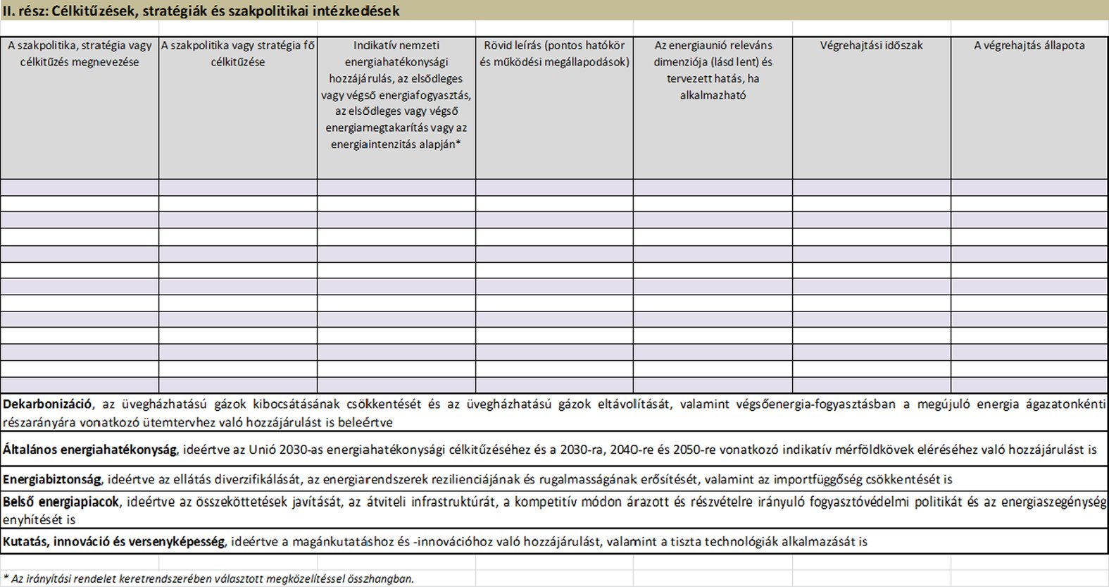Szerződéses szociális ellátások – Wikipédia
