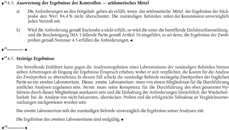 EUR-Lex - 02001R2535-20140101 - EN - EUR-Lex