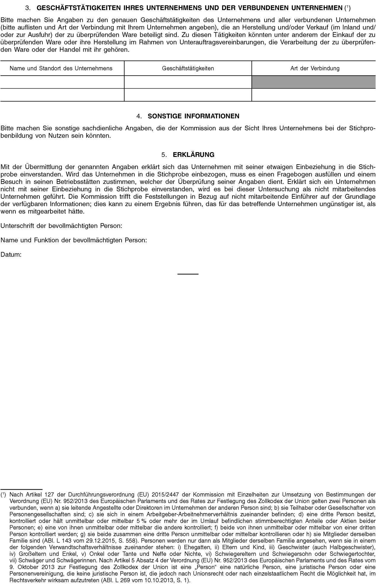 Großartig Produktionsblatt Vorlage Ideen - Entry Level Resume ...