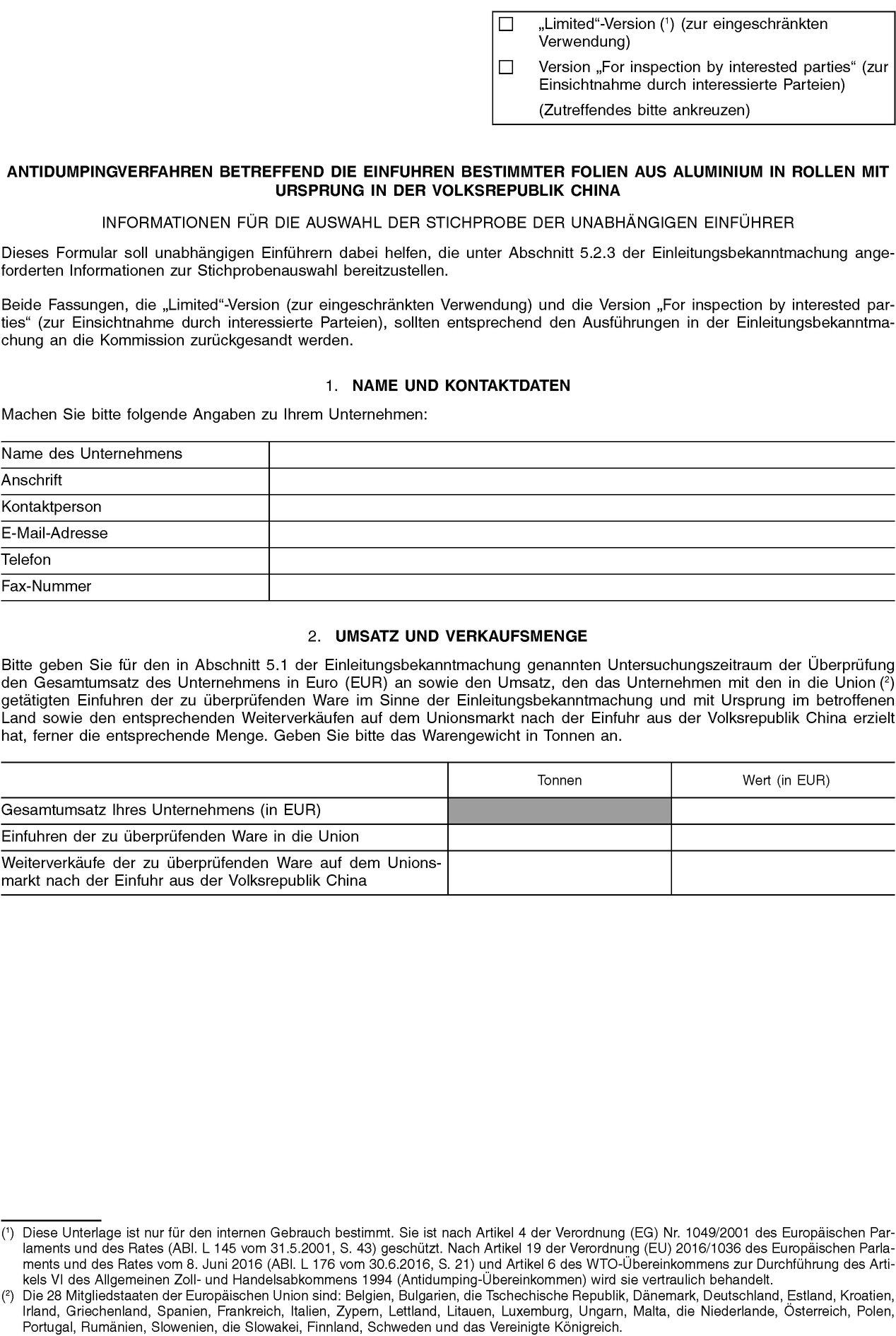 Großzügig Xhtml Vorlage Zeitgenössisch - Entry Level Resume Vorlagen ...