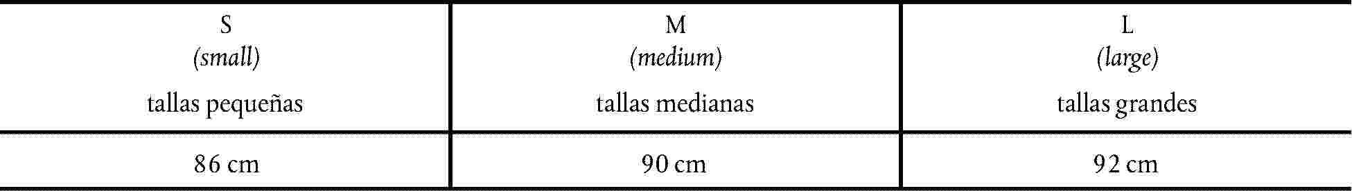"""18/"""" y 20/"""" Muñeca. Laminado copia. V Muñeca 165 Muñecas Tejer patrón para 16/"""""""