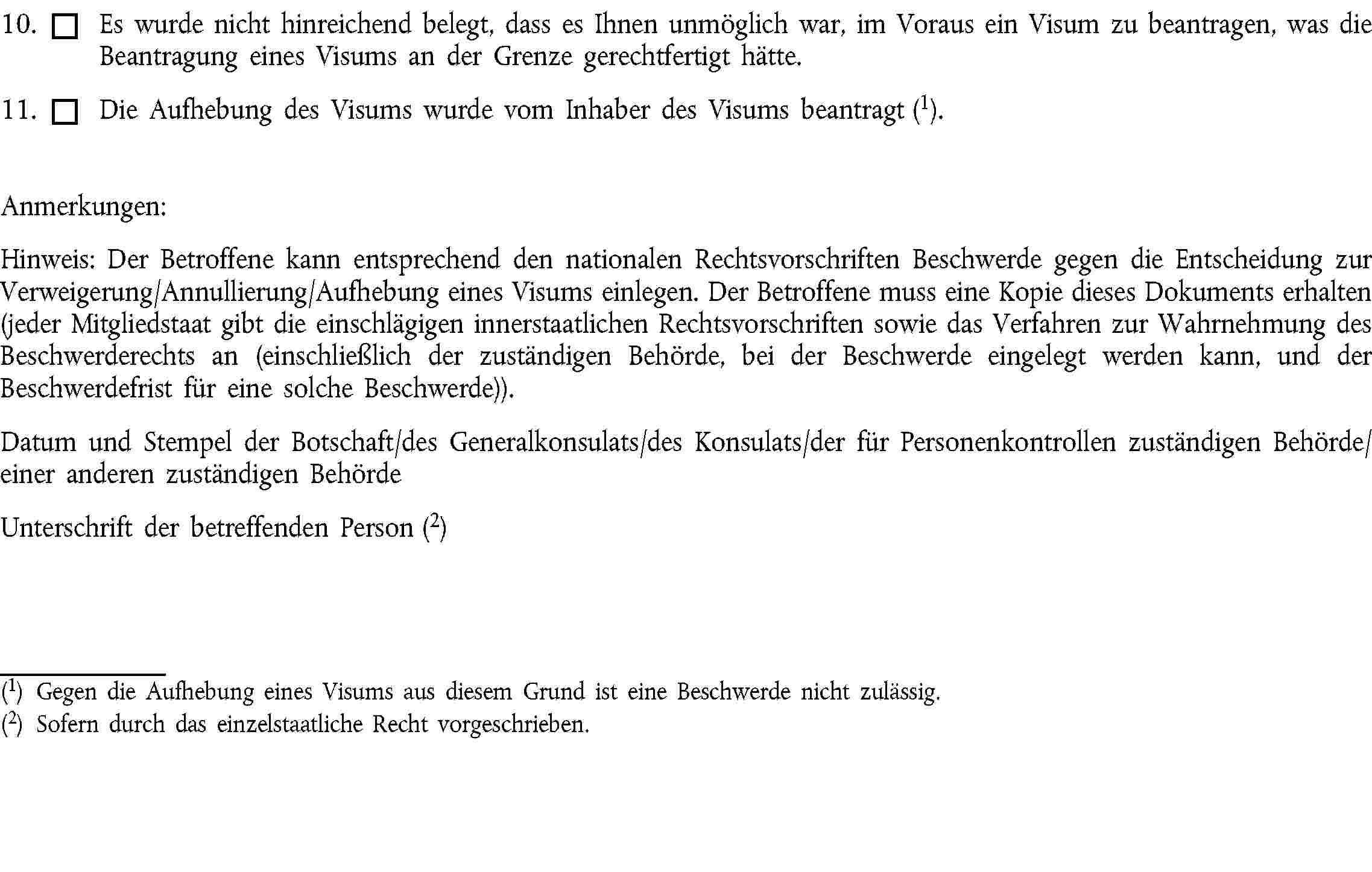 eur-lex - 02009r0810-20131018 - en - eur-lex, Einladung