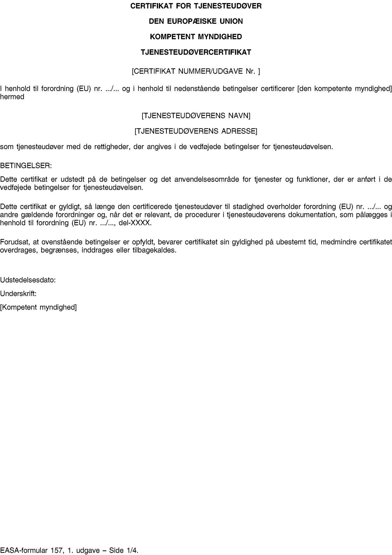 EUR-Lex - 32016R1377 - EN - EUR-Lex