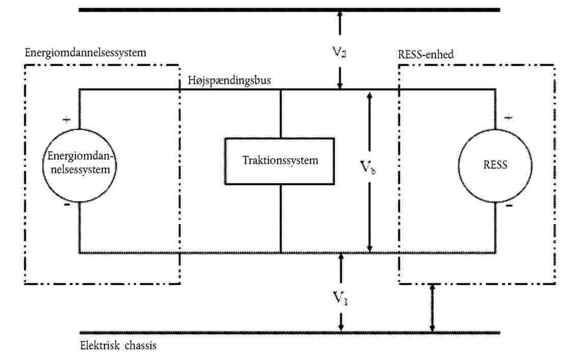 Eur Lex 42012x092002 En Signal Stat 700 Wiring Diagram