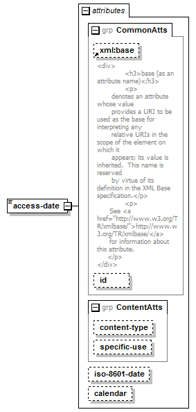 BITS-book-01.07-20160204_diagrams/BITS-book-01.07-20160204_p4.png